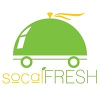 SoCalFRESH - temecela, CA - Courier & Delivery Services