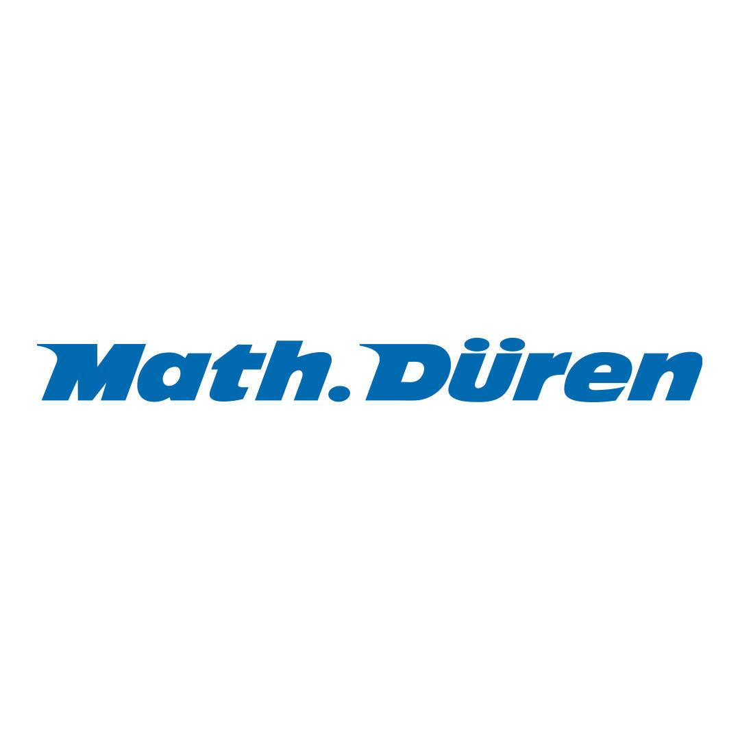 Math. Düren Transport GmbH & Co. KG Bonn
