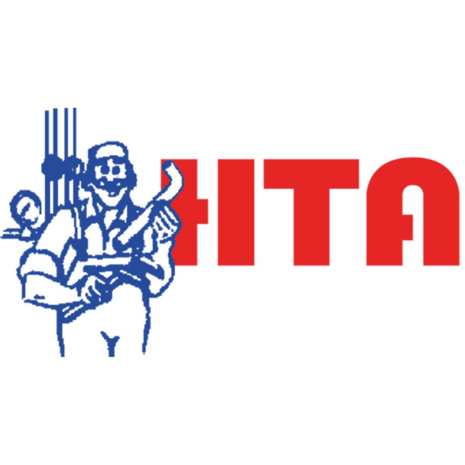 Bild zu HTA Neinaß/Tittel GmbH in Schwielowsee