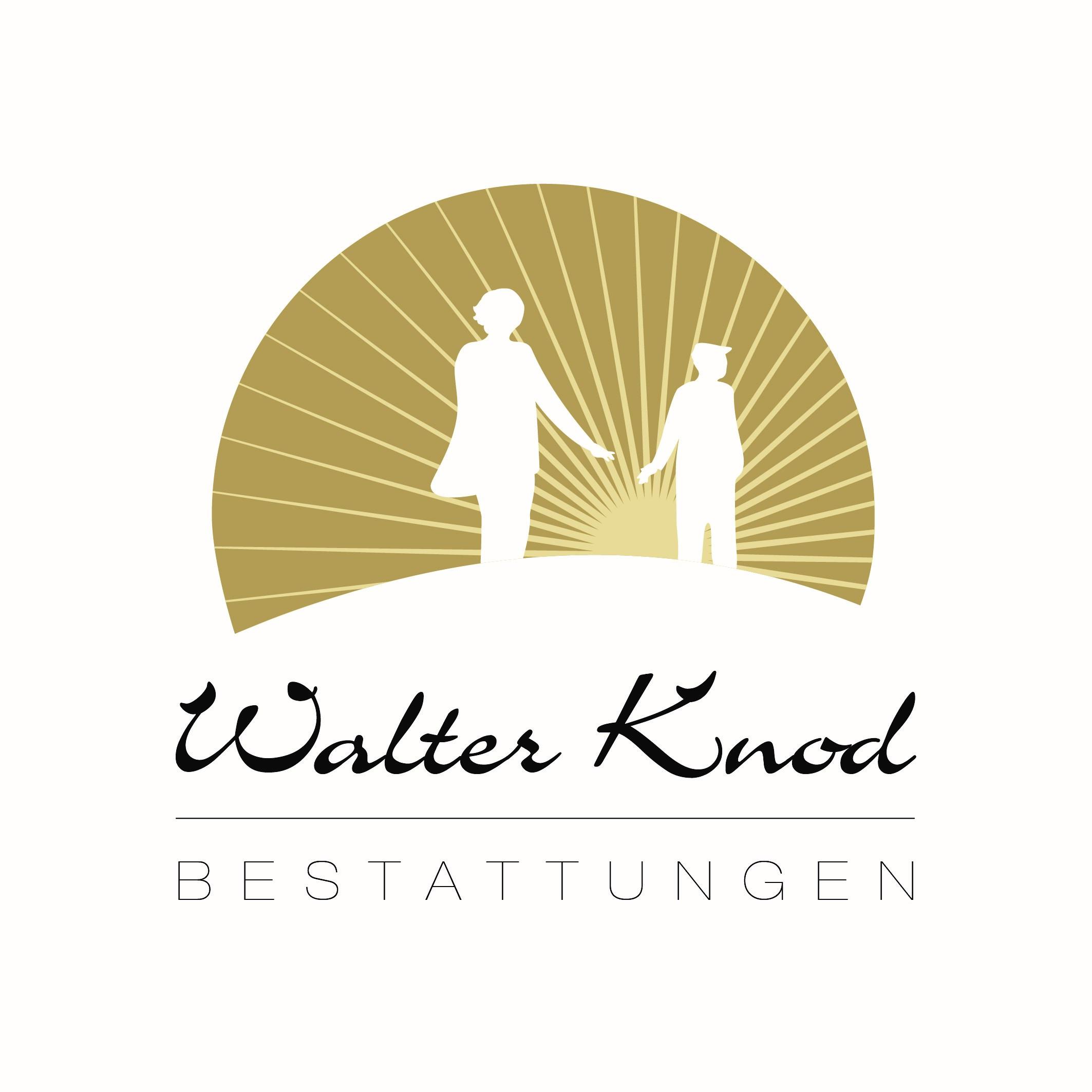 Bild zu Walter Knod Bestattungen in Neuwied
