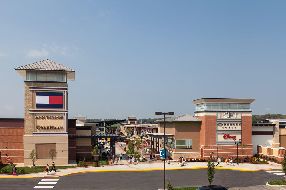 Converse Factory Store - Saint Louis Premium Outlets miles away Outlet Blvd., Space # , Chesterfield MO +1 ()