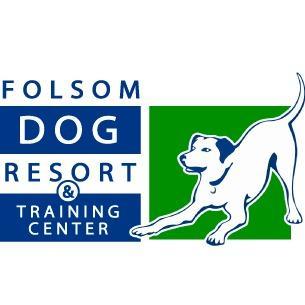 Folsom Dog Resort & Training Center