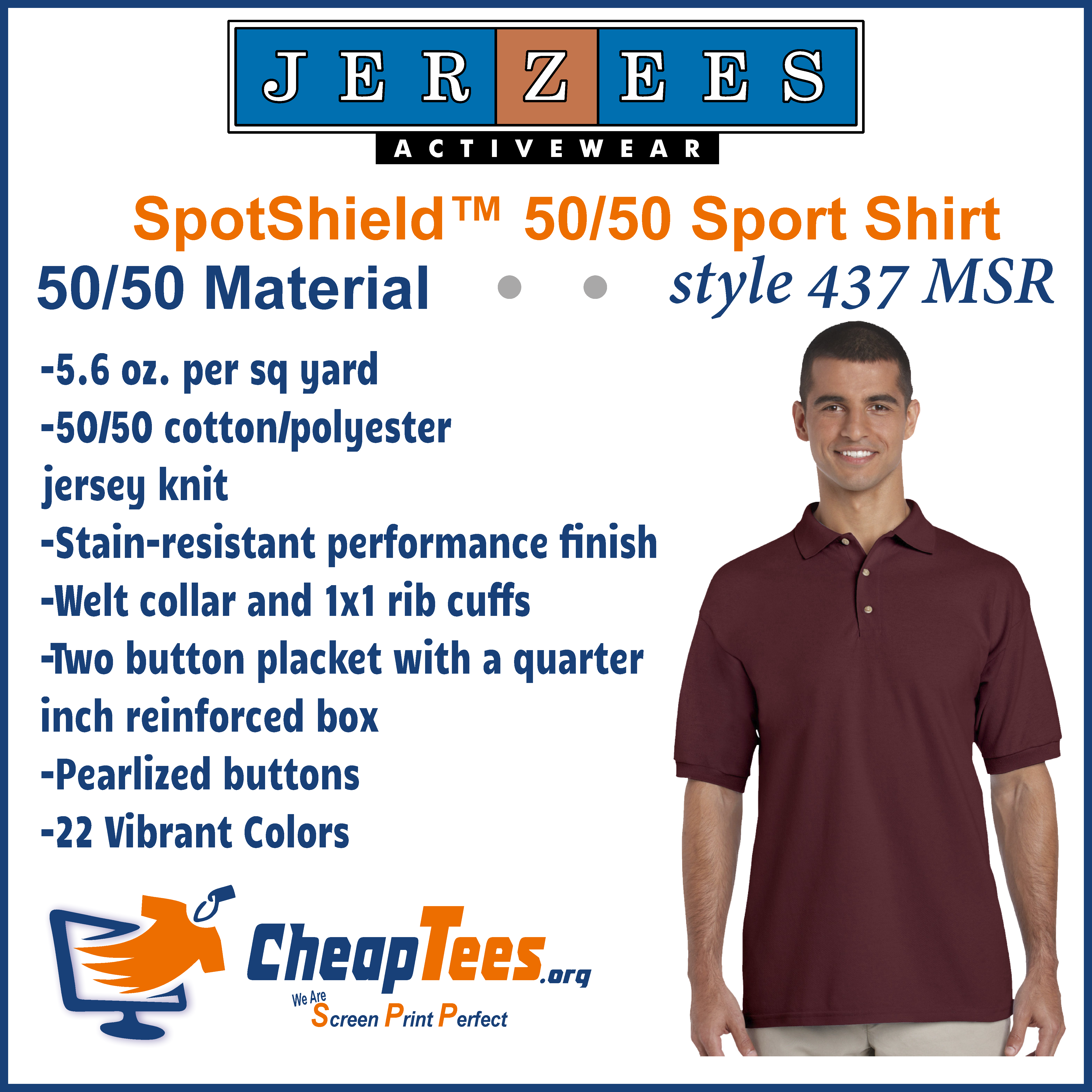 Cheap tees coupons near me in springfield 8coupons for Silk screen shirts near me