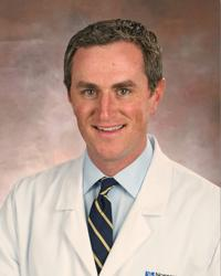 Image For Dr. Joseph J Maly MD