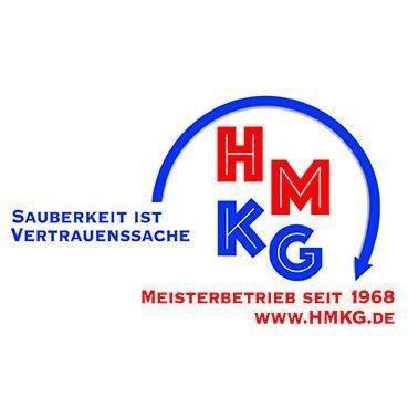 Bild zu Glas- und Gebäudereinigung Hans Müller GmbH & Co. KG in Stuttgart