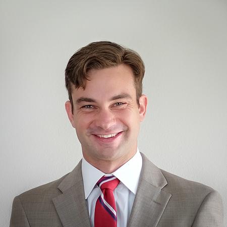 Best Attorneys In Midland Texas