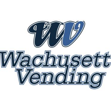 vending machine companies in ma