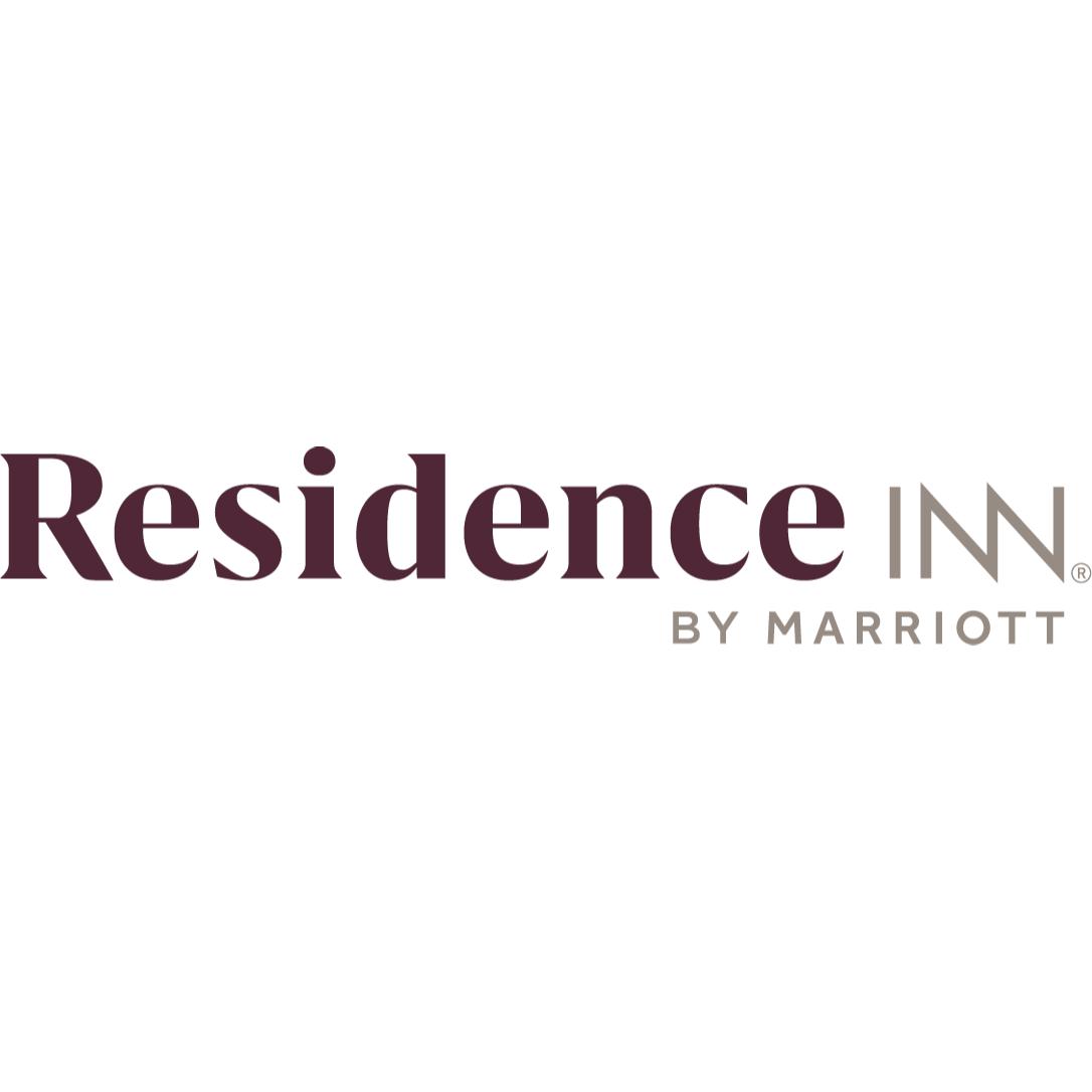Residence Inn by Marriott Cleveland University Circle/Medical Center