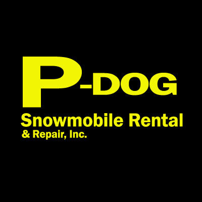 P-Dog Snowmobile Rental and Repair, Inc.