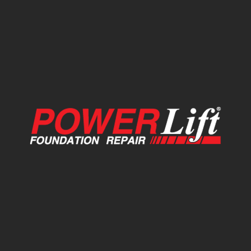 Power Lift Foundation Repair - Ada, OK - Concrete, Brick & Stone