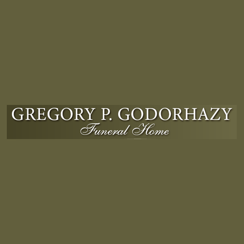 Gregory P. Godorhazy Funeral Home - Cleveland, OH - Funeral Homes & Services