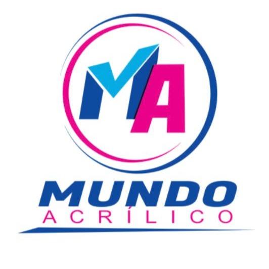 MUNDO ACRILICO PTY