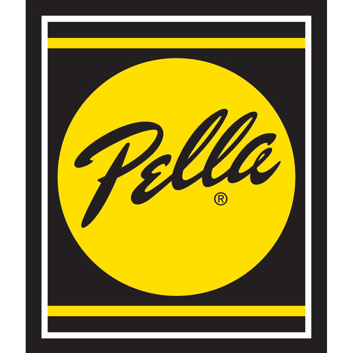 Pella windows and doors coupons near me in boone 8coupons for Windows and doors near me