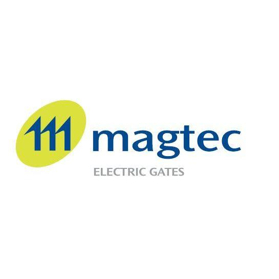 Magtec Electric Gates Ltd - Leicester, Leicestershire LE4 9LZ - 01162 460808 | ShowMeLocal.com