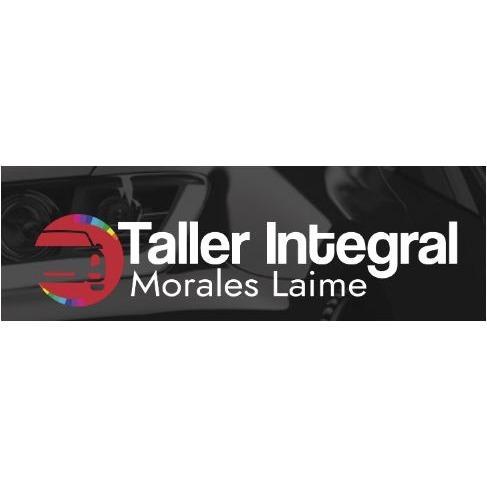 Taller Integral Morales Laime