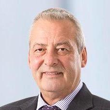 Reinhard Schumacher