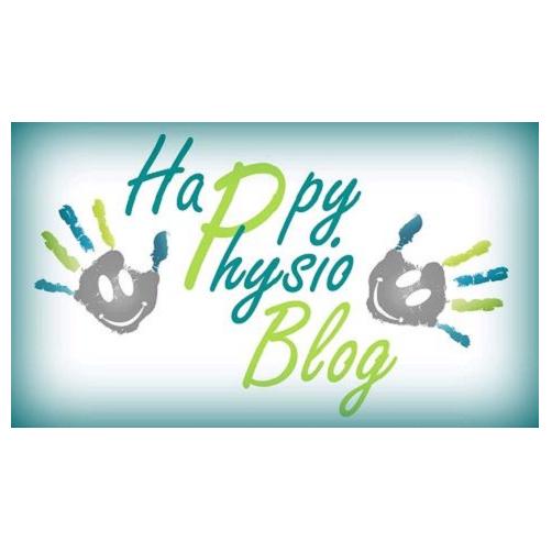 Bild zu Happy Physio Physiotherapie & med. Gesundheitstraining in Neudrossenfeld