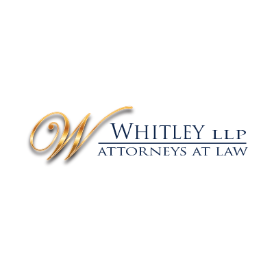 Whitley LLP Attorneys at Law