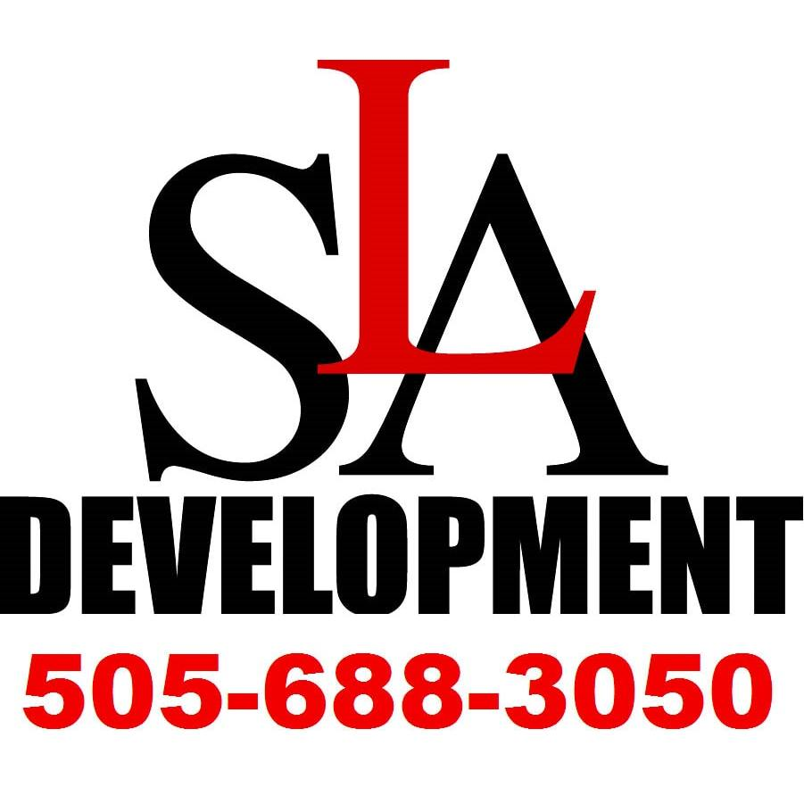 SLA Development, LLC - Albuquerque, NM - Home Centers