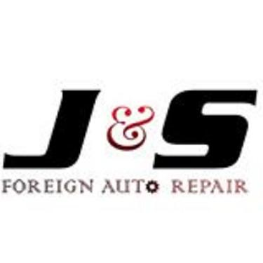 J & S Foreign Auto Repair