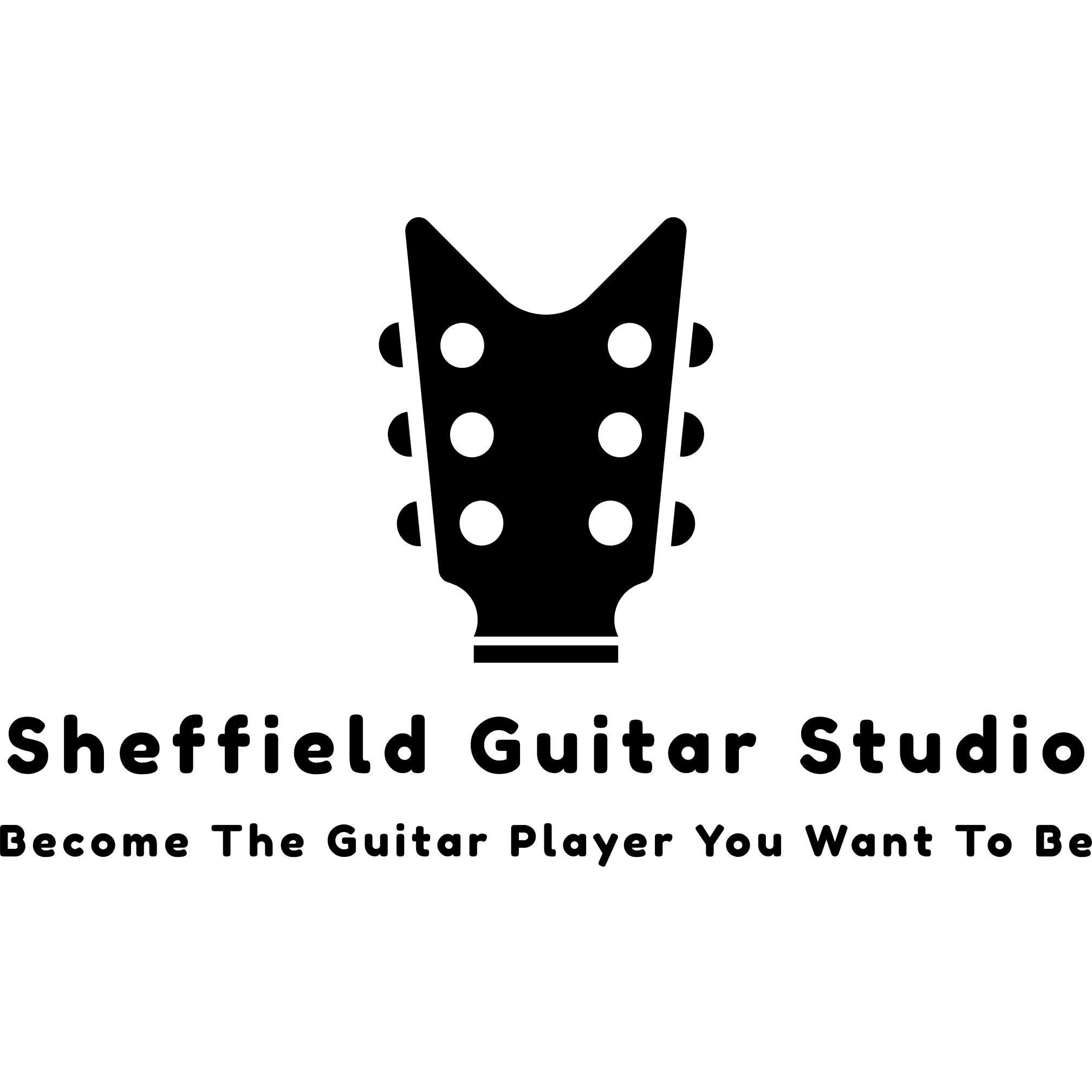 Sheffield Guitar Studio
