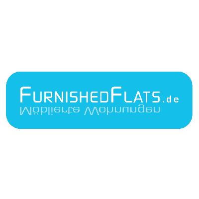 Bild zu Furnished Flats C. S. GmbH in Berlin