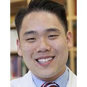 Glen B Chun, MD