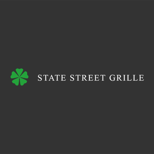 State Street Grille
