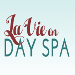 La Vie En Day Spa
