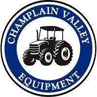 Champlain Valley Equipment, Inc.