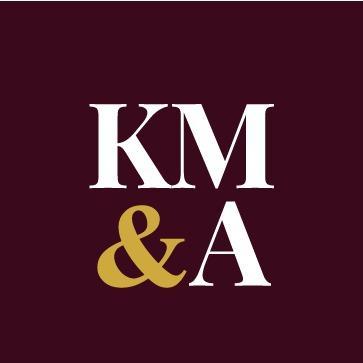 Kreisher Marshall & Associates, LLC