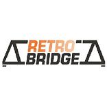 Retro Bridge GmbH