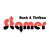 Stamer GmbH & Co. KG