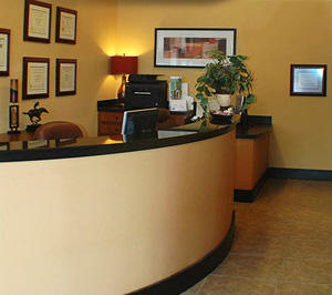 Medilaser, Cosmetic Surgery and Vein Center