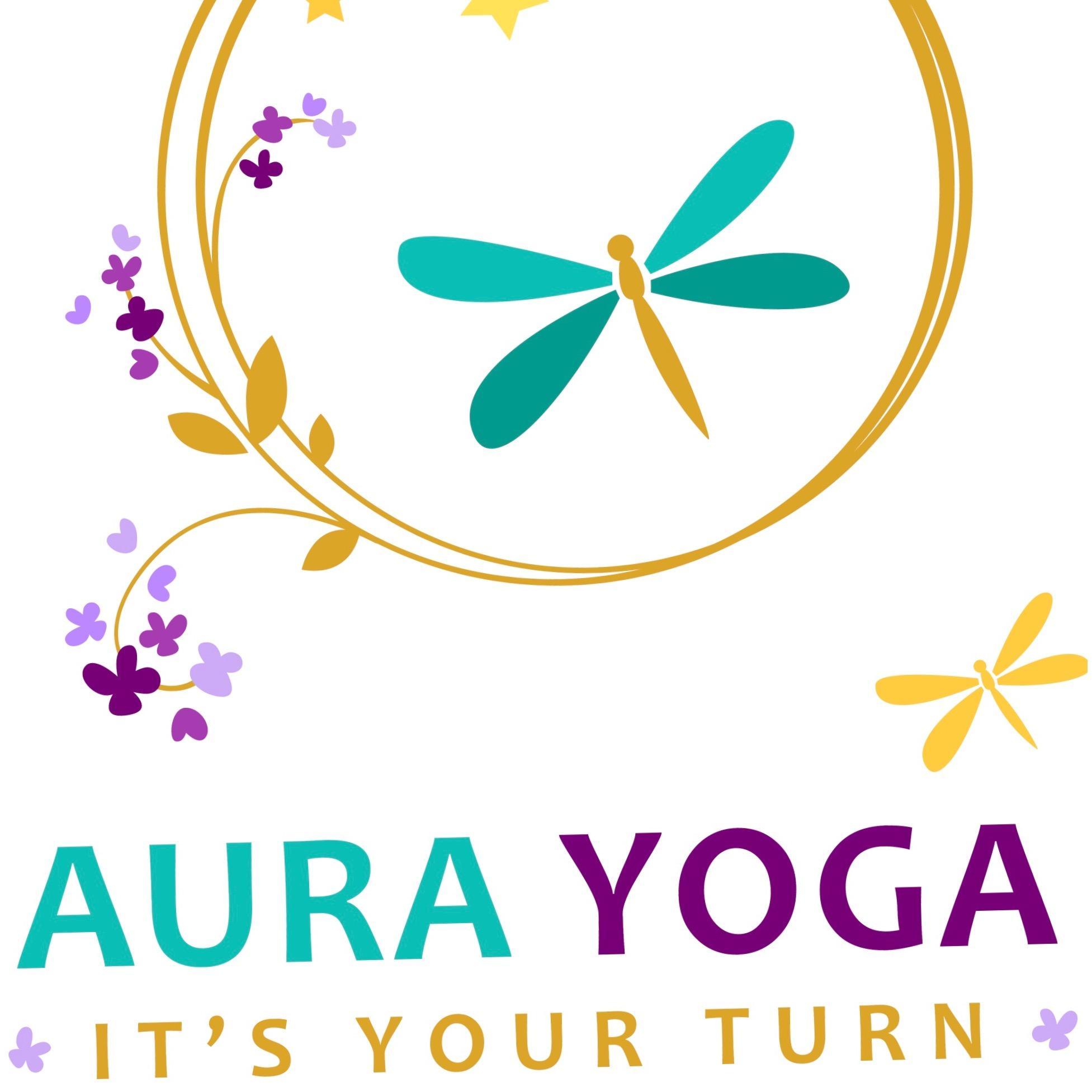 Aura Hot Yoga Studio - mattituck, NY - Health Clubs & Gyms