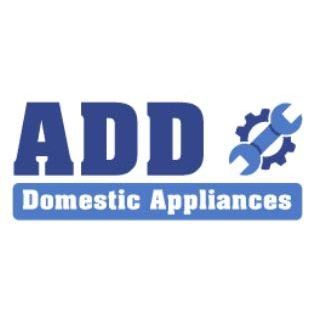 ADD Domestic Appliances