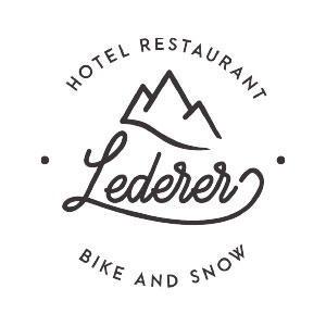 Bike & Snow Hotel-Restaurant Lederer