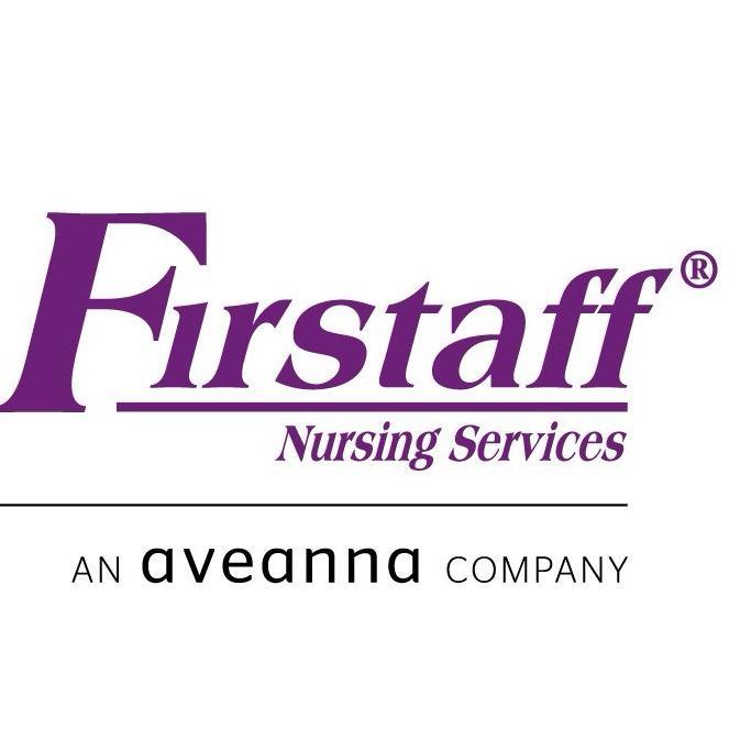 Firstaff Nursing Services