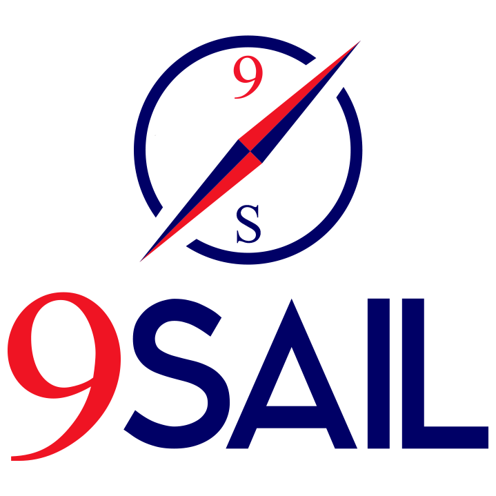 9Sail - Fairfield, NJ - Website Design Services