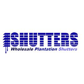 Wholesale Plantation Shutters