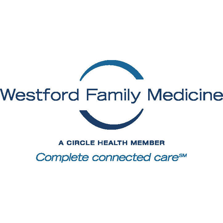 Westford Family Medicine