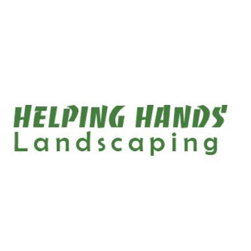Helping Hands Landscaping