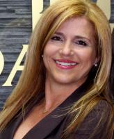 Alina Fernandez