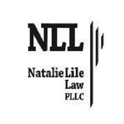 Natalie Lile Law PLLC