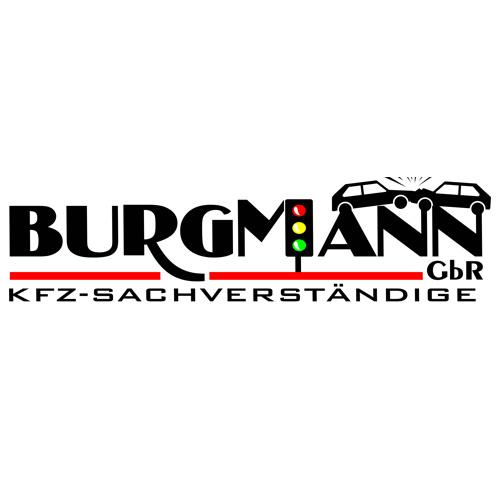 Bild zu Ingenieur- und Sachverständigenbüro Burgmann in Hagen in Westfalen
