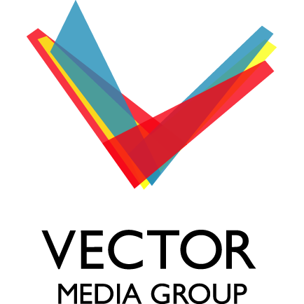Internet Advertising Group Inc 75