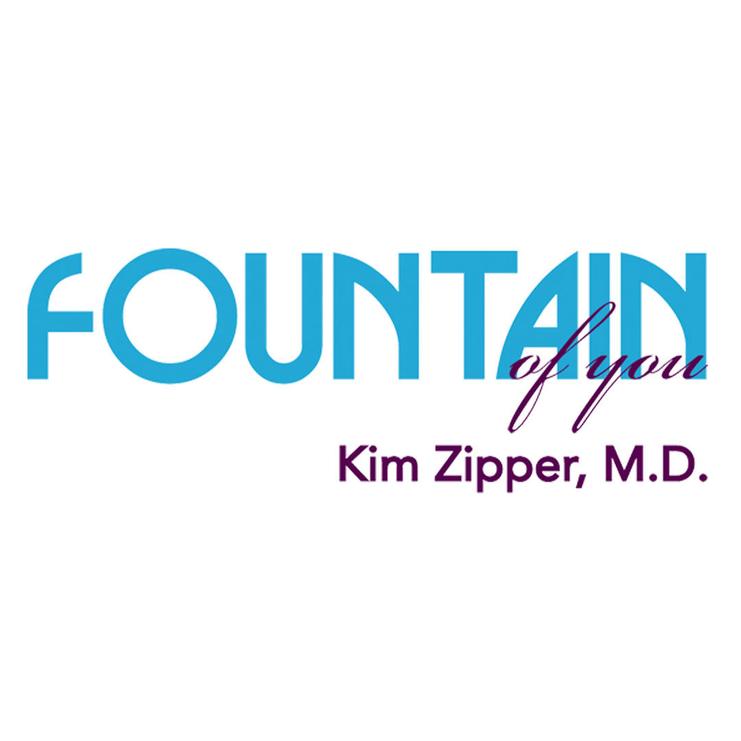 Fountain of You