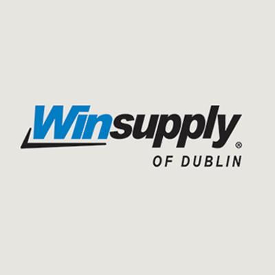 Winsupply Of Dublin