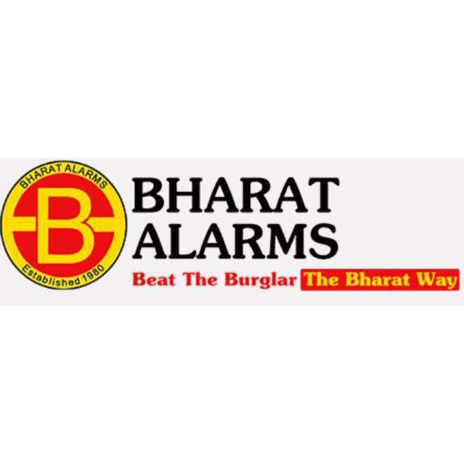 Bharat Alarms - Birmingham, West Midlands B19 3JT - 01212 367449 | ShowMeLocal.com