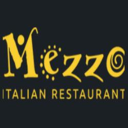 Mezzo Italian Restaurant 1